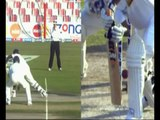 Worst Decisions By DRS In Cricket History  Best Fails Of DRS   Funny Umpire
