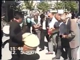 Sarinyaprak köyü   Yozgat Yerköy Sorgun Videoları