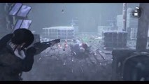 Rise of the Tomb Raider V1 GamePlay Sesiunea 34