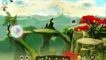♥ Oz the Great and Powerful Journey to Oz Disney Game