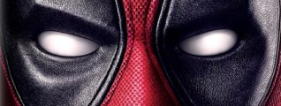 DEADPOOL 2 - Deadpool a un message pour vous [Officielle] VOST HD - Teaser Trailer Bande-annonce (MARVEL COMICS - Ryan Reynolds) [Full HD,1920x1080]