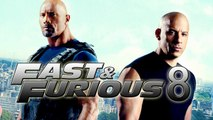 FAST & FURIOUS 8 - Bande-annonce officielle 2 VF Trailer (Vin Diesel, Dwayne Johnson, Jason Statham - The Fate Of The Furious)[Au cinéma le 12 avril 2017] [Full HD,1920x1080]