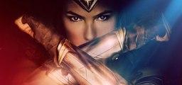 "WONDER WOMAN - Bande Annonce Officielle ""Origine"" (VF) - Gal Gadot (DC COMICS) [Full HD,1920x1080]"