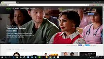 How to get Hulu Plus (+Showtime) for FREE!