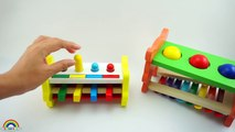 Лучший Лучший Детская Игрушки деревянные