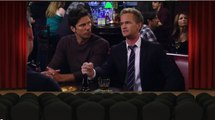 How I Met Your Mother - S 8 E 2 - The Pre-Nup