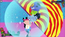 Teen Titans GO Game Teeny Titans Gameplay Full Episode Video Trailer ● Teen Titans Android