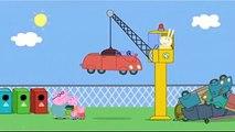 Детка ребенок сборник английский эпизоды полный Новые функции Пеппа свинья время года 94 2016