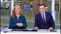 Two Mikes Sky News March 2017