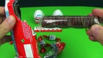 Kinder Maxi Mix Toys - Kinder Bueno Kinder Country Kinder Riegel Kinder Surprise Egg & Sch