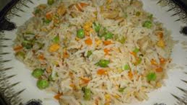 shrimp rice recipes, chicken fried rice, chicken and rice recipe, chinese rice, shrimp fried rice recipe, rice ball recipe, chinese rice recipe, easy rice recipes, easy chicken and rice recipe, chicken and rice dishes, japanese fried rice, vegetarian frie