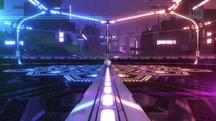 Rocket League - Dropshot Trailer de Rocket League
