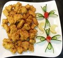 pakora, pakora recipe, healthy indian food, chicken pakora recipe in hindi how to make pakoda recipe of chicken pakora chicken pakora recipe sanjeev kapoor, pakora indian food, chicken pakora calories, pakora recipe in english, recipes for appetizers,