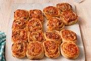 focaccia, recipe for monkey br, mexican bread recipe, monkey biscuits recipe, easy recipe monkey bread, artisan bread recipe, easy bread making, monkey bread from biscuits, french bread recipe, sourdough bread recipe, garlic bread recipe, focaccia bread,