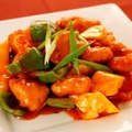 shashlik, sweet and sour chicken, sweet and sour sauce, how to make sweet and sour sauce, sweet chilli chicken, homemade sweet and sour sauce, sweet n sour chicken, easy sweet and sour chicken, sweet chicken marinade, sweet sauce for chicken, fried sweet