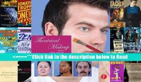 Read Theatrical Makeup: Basic Application Techniques Full Ebook