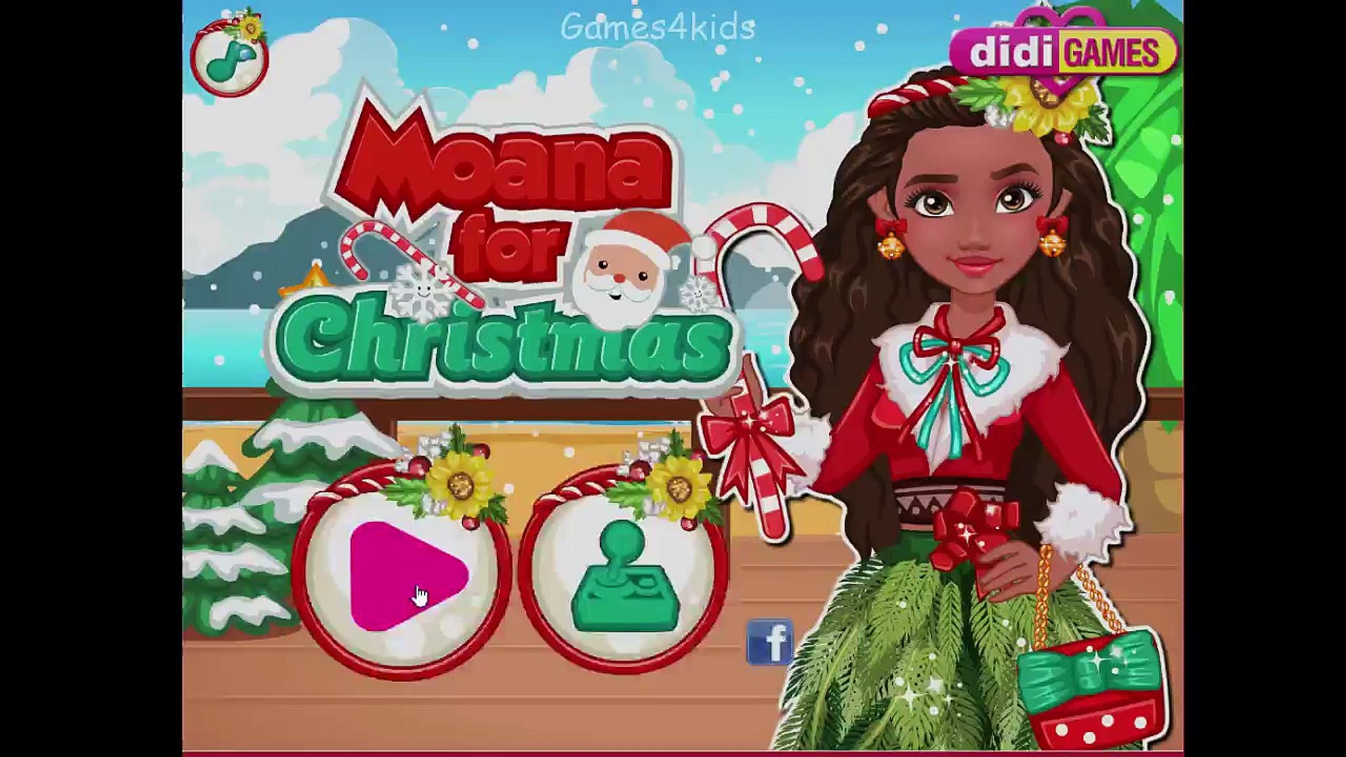 Рождество дисней От в в в в Моана мой Мы Принцесса чулок полностью тв против что в ariel