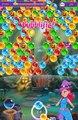 Bubble Witch Saga 3 - FASE 223 - LEVEL 223