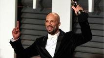 Common Will Star In Indie Revenge Thriller 'Quick Draw'