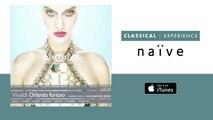 Jean-Christophe Spinosi - Vivaldi: Orlando Furioso (Full Album)