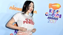 EXCLUSIVE: Noah Cyrus Shuts Down Miley Cyrus and Liam Hemsworth Marriage Rumors