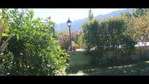 FourDirtys On Tour - Merlo, San Luis 2014