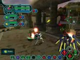 Let's Play PSO - Hard VR Temple 3/4