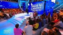 Cyril Hanouna affirme que Capucine Anav a triché pour obtenir son émission en prime vendredi sur C8