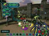 Let's Play PSO - Hard VR Temple 4/4