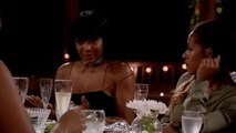 The Real Housewives of Atlanta Season 9 Episode 17 Full Episode HQ