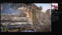Farcry 4 PS4 Freeroam 3-13-17 special livestream dedicated to my bestfriend Gracie (6)