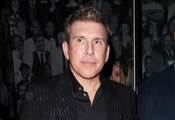 Inside Todd Chrisley's Bitter Ongoing War With Estranged Son Kyle