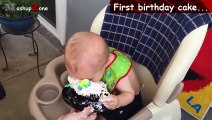 10 Weird Facts That Are True [HD]54