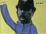 Latajacy Cyrk Monty Pythona - odc 06