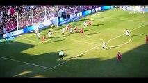 Cristiano Ronaldo ● Complete Attacker 2012