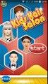 Hair Salon - Kids Games - Gameplay 6677.com app android apk