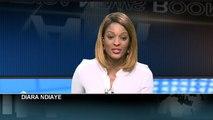 AFRICA NEWS ROOM - Mauritanie: Fatimata Mbaye, un combat pour la dignité du noir (1/3)