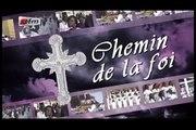 REPLAY - Carême - Théme : Consentement du Mariage - 13 Mars 2017 - Partie 2
