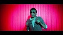 Edy Talent - Se misca blocu cand ne iubim ( Official Video ) HIT