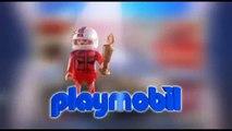Playmobil - Tuning Rennwagen mit Licht 4365 und Tuning Sportwagen mit Sound 4366 - Tuning