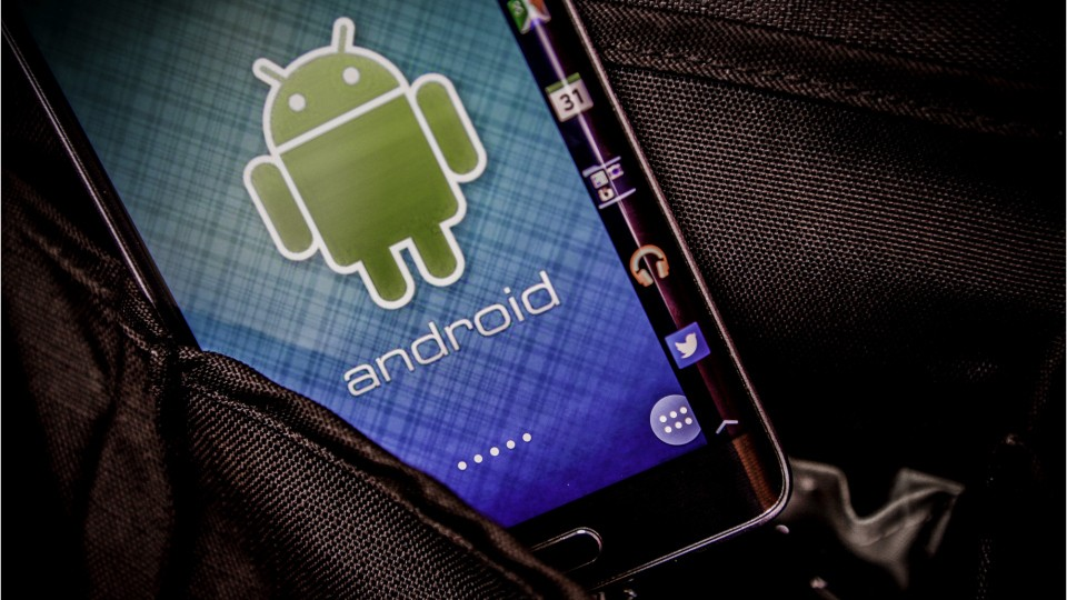 Malware Preinstalled On Dozens of Android's