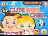 Lets Play Caesarean Birth Surgery Game Episode & Newest Baby Video Game-Newborn Games Onl