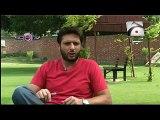 Tezabi Totay Cricket Tezabi Totay Azizi Tezabi Totay - YouTube_2