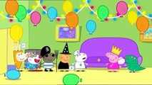 Пеппа свинья английский эпизоды сборник Пеппа свинья английский эпизоды полный Новые функции эпизод
