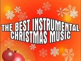 Caro Babbo Natale - canzoni di Natale per bam avad