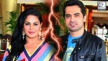 Veena Malik Divorces Husband Asad Bashir Khan Khattak