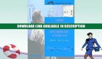 Popular Book Liquid Chromatography - Mass Spectrometry: An Introduction By Robert E. Ardrey