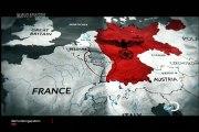 cap3 Hitler la historia completa