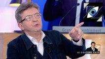 [Zap Télé] Les vestes de F. Fillon à 13.000 euros font débat ! (14/03/17)