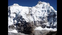 Everest Trekking | Trekking in Everest with detail info:http://www.welcomenepaltreks.com/everest-trekking.html